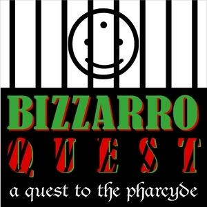 Bizzarro Quest