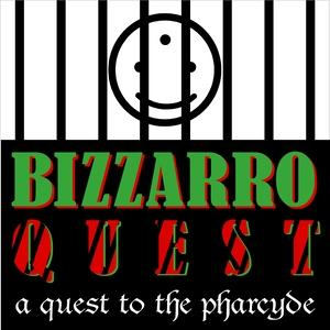 Escape Rooms Plymouth - Bizzarro Quest