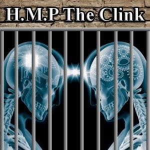 Escape Rooms Plymouth - HMP The Clink