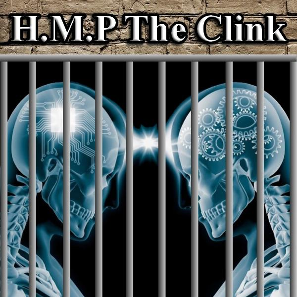 Escape Rooms Plymouth - HMP The Clink